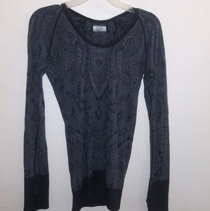 Athleta Tops - Athleta long sleeve shirt